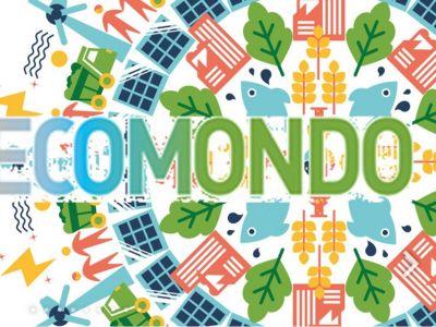 Ecomondo Rimini dal  6 al 9 Novembre