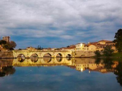 Offerte settembre Rimini Rivabella