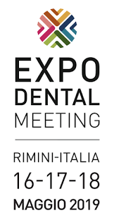 EXPO DENTAL MEETING