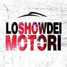 Offerta per lo Show dei Motori  2019