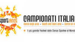 Campionato italiano FIDS Sportdance