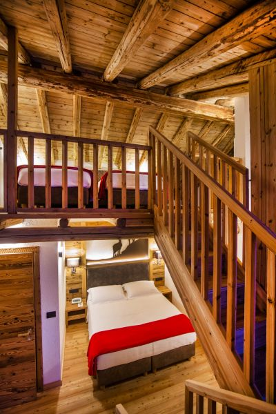 photogallery Hotel Pilier dAngle