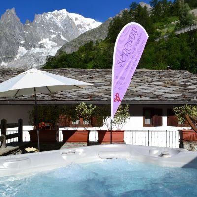 image Hotel Pilier dAngle