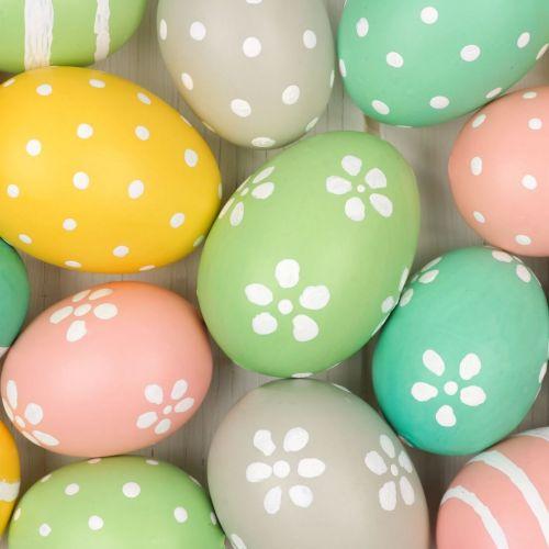 Offerta Pasqua e ponti a Courmayeur