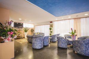 photogallery Hotel Raffaello