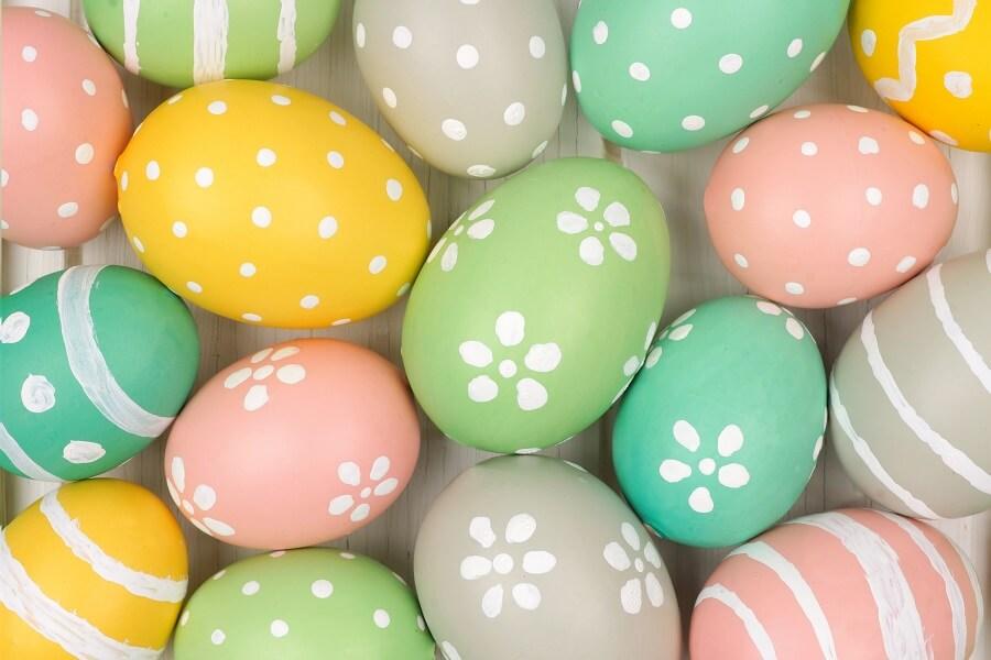 Offerte Pasqua 2019 in Romagna
