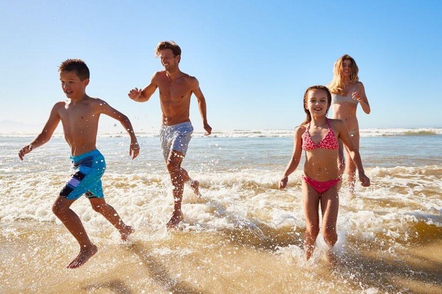 Offerte per famiglie a Bellaria Igea Marina