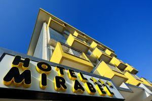 photogallery Hotel Mirabel 3-Stelle