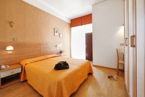 photogallery Hotel Mirabel 3-Stelle