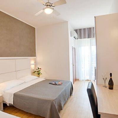 image Hotel Mirabel 3-Stelle