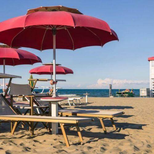 Prenota prima Viserba di Rimini 2020