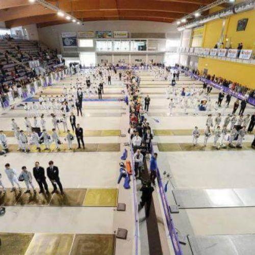 Sport a Riccione 2018