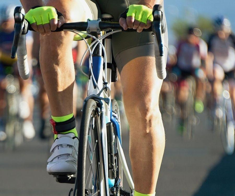 Offerte Ride Race Riccione 2021