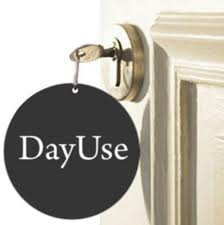 Offerta Camere in Day Use Fascia 9 - 24