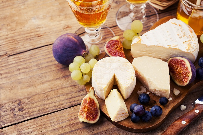 Offerte per Cosmofood 2017 a Vicenza