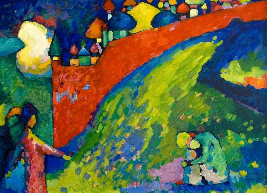 Mostra Ritratto di Donna - Il sogno degli anni 20 e lo sguardo di Ubaldo Oppi