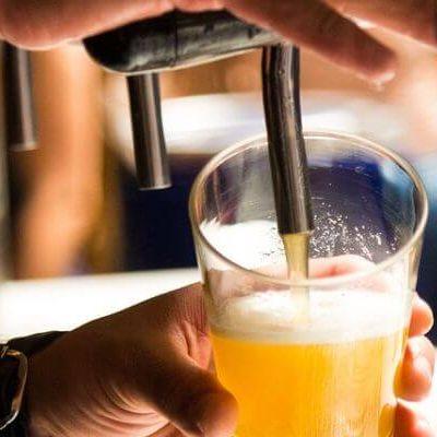 Offerte Beer Festival