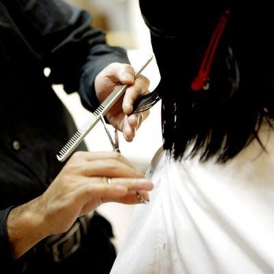 Offerta Fiera On Hair Show