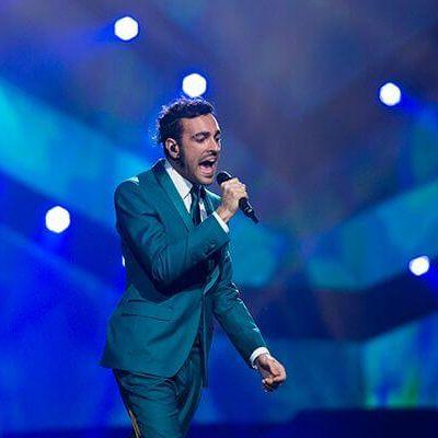 Offerte concerto di Mengoni a Bologna