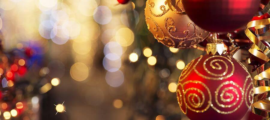 Offerte Natale 2018 Bologna