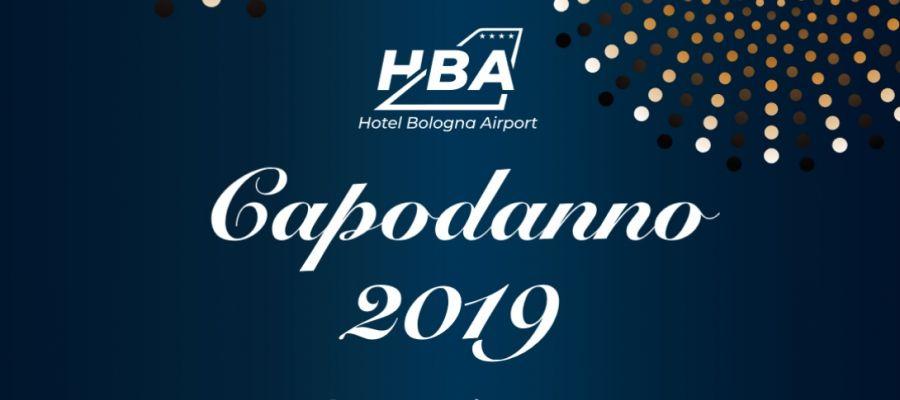 Offerte Capodanno 2019 Bologna