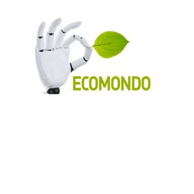 Offerta Hotel fiera Ecomondo 2019 a Rimini -Hotel 4 stelle fronte mare