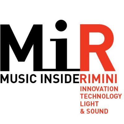 Offerta hotel MIR - Music Inside Rimini 2020