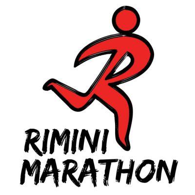 Offerta Rimini Marathon 2020 - Hotel 4 stelle fronte mare
