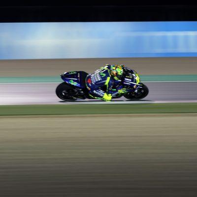 Offerta MotoGP in hotel a Rimini 4 stelle