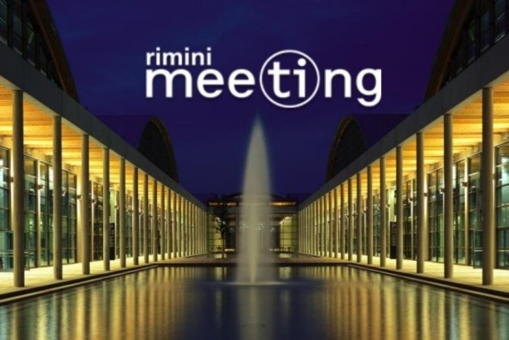 Offerta hotel Meeting  Rimini 2018
