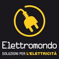 Offerta hotel 4 stelle Fiera Elettromondo a Rimini