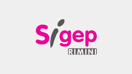 Offerta Sigep - Hotel 4 stelle fronte mare a Rimini2