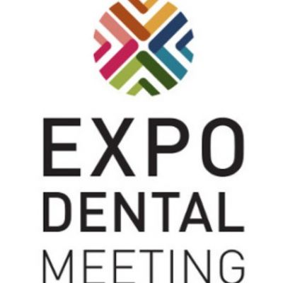 EXPODENTAL MEETING Rimini 2019 Hotel sur la plage