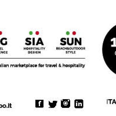 Offerta Hotel vicino alla fiera di Rimini per TTg SIA e SUN 2021