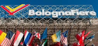 Calendario Fiere Bologna.Offerte Hotel Per La Fiera Di Bologna Hotel Estate