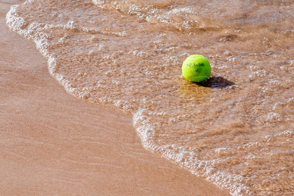 Offers Sport Holiday & TENNIS 2020 by the Sea, Rimini