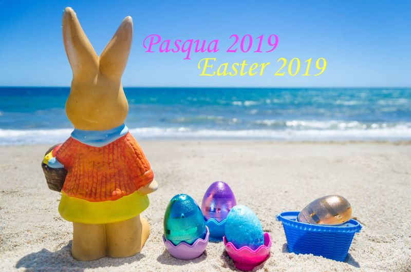 EASTER holiday 2019 offers HOTEL + AMUSEMENT PARK & SPA