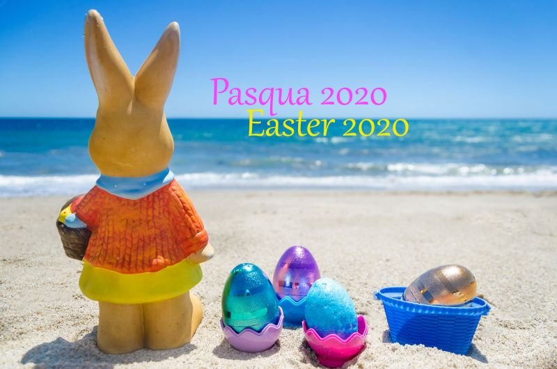 EASTER holiday 2020 offers HOTEL + AMUSEMENT PARK & SPA