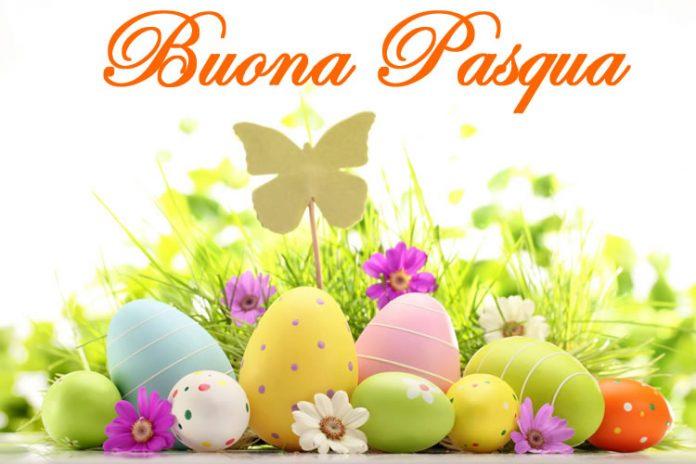 Offerta Pasqua Riccione 2019