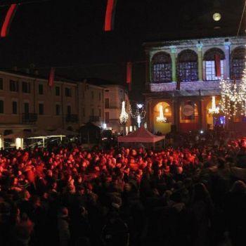 Capodanno Rimini Eventi 2019 e Offerte