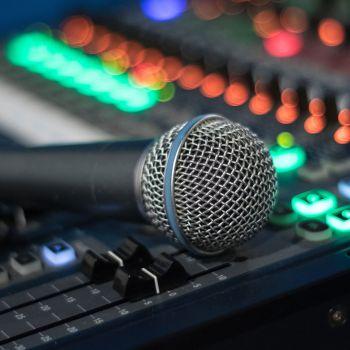 Offera Mir Music Inside Rimini 2020