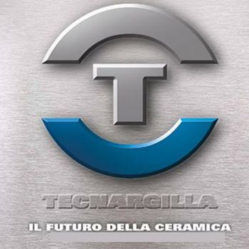 Tecnargilla Expo Rimini Special Offers and Deals