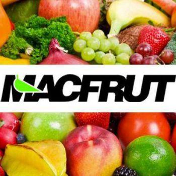Offerta per Macfrut 2021 prenota il tuo Residence vicino a Rimini Fiera