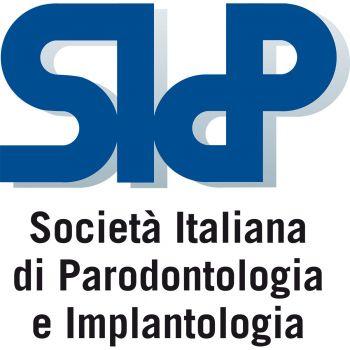 Congresso SIDP al Residence Piccadilly di Marina Centro di Rimini