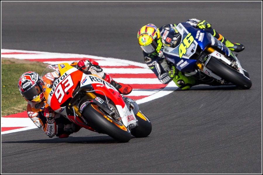 Offerte MotoGp World Circuit