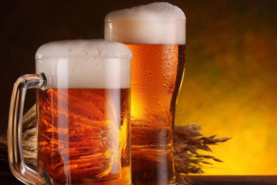 Offerte Beer & Food Attraction Rimini Fiera