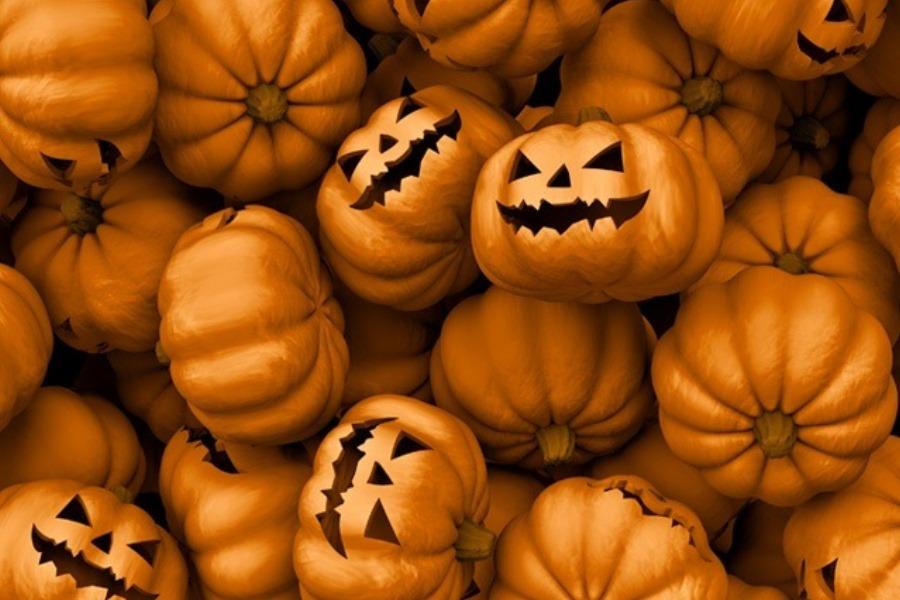 Ponte di Halloween a Rimini Offerte