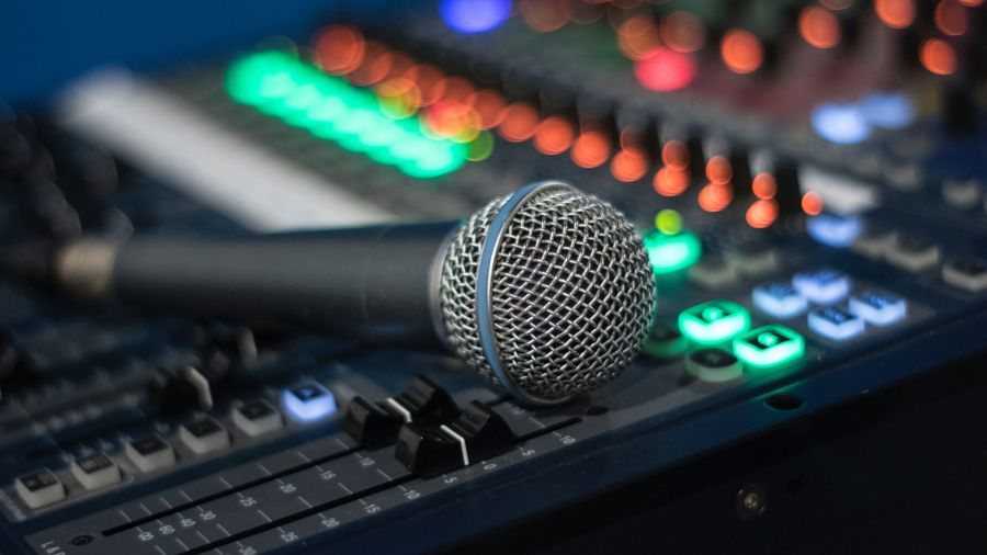 Offerta Mir Music Inside Rimini 2021