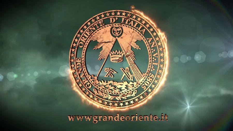 Offerte Grande Oriente d'Italia Rimini Goi 2020