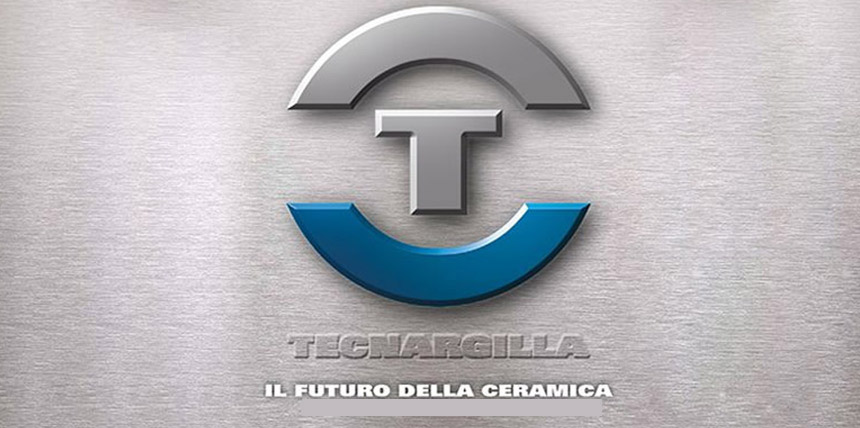 Offerte Fiera Tecnargilla Rimini